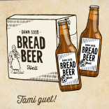 BREAD BEER Explainer