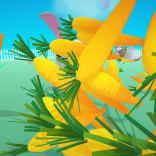 Funny Bunny Farm (Häsli Simulator)