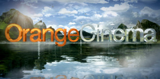ORANGE CINEMA