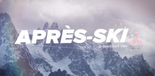 «Après-Ski»