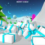 Weihnachts-Simulator